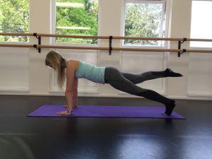 plank-leg-lift